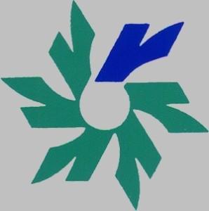 rasc-snowflake-large