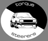 torq_steer